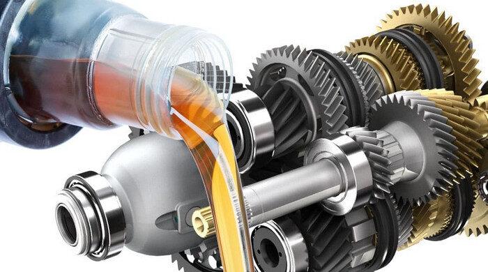 Выбор и покупка трансмиссионного масла